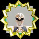 File:Badge-3849-7.png
