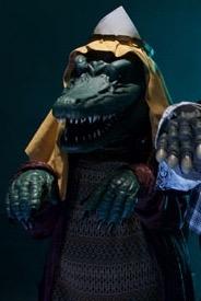 File:Crocodile Zyuman.jpg