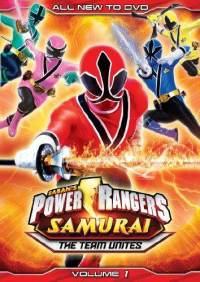 File:Power-rangers-samurai-team-unites-alex-heartman-dvd-cover-art.jpg