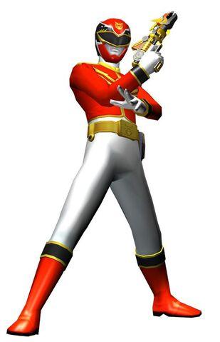 File:Super-sentai-battle-ranger-cross-arte-020.jpg