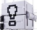 DSZ-Cube Aux10