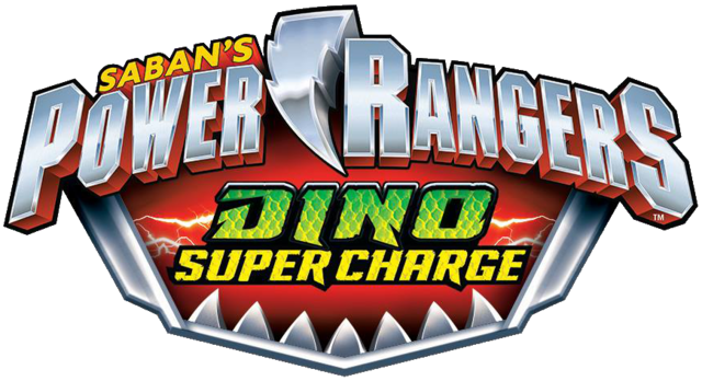 File:Power Rangers Dino Charge S23 logo 2016.png