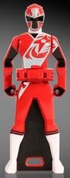 Whirlwind AkaNinger Ranger Key