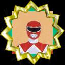 File:Badge-3855-7.png
