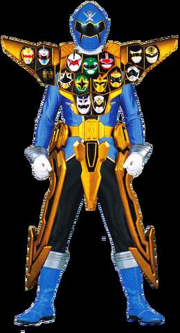 File:Gokai-bluegold.png