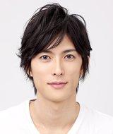 File:Yuki Kimisawa.jpg