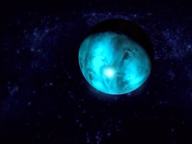 File:PROO Ice Planet.jpeg
