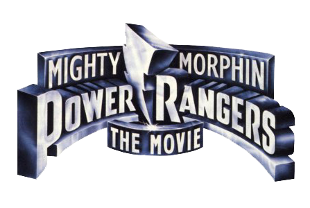 File:Mmprmovie.png