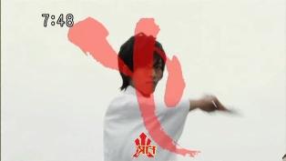 File:SentaiTransformationsbatchB056.jpg