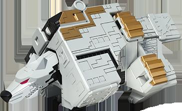 File:DSZ-Cube Wolf.png