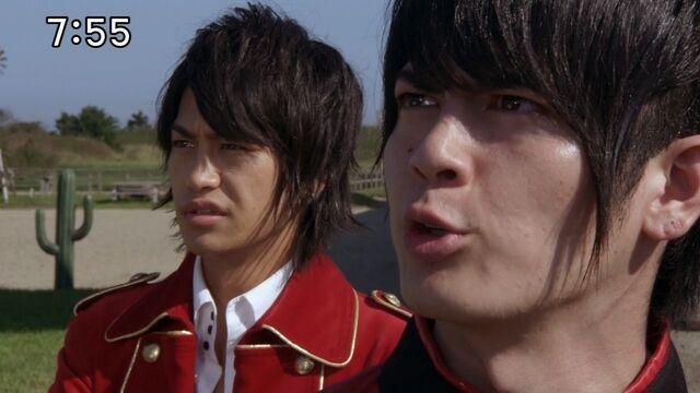 File:Marvelous and Sosuke.jpg