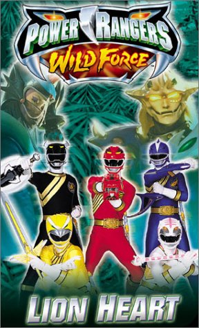 File:Power Rangers Wild Force- Lion Heart.jpg