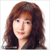 File:Jun Karasawa.jpg