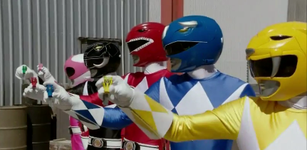 File:MMPR in SMF.png
