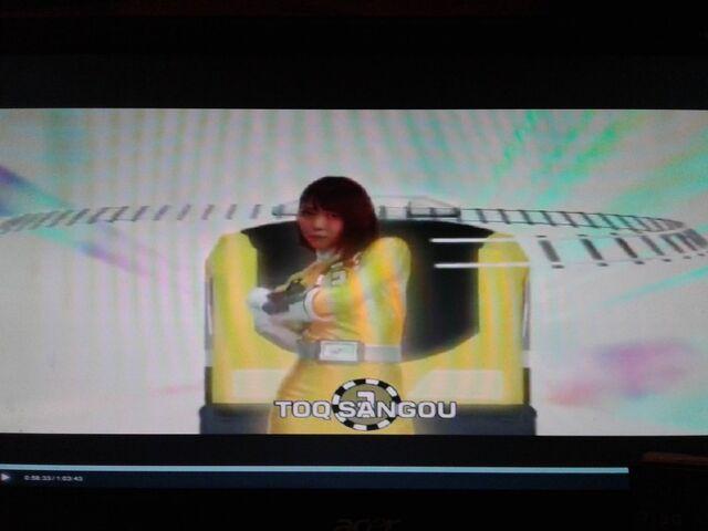 File:Mio in Team Up .jpg
