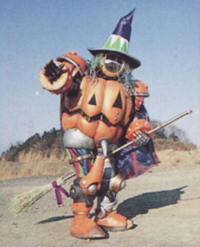 File:PumpkinSorcerer.jpg