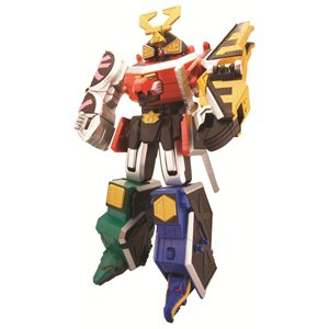 File:SamuraiMegazordzordbuilder.jpg