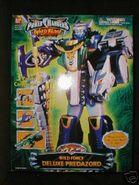 Wild-Force-Predazord-boxed