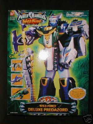 File:Wild-Force-Predazord-boxed.jpg