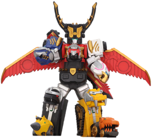 File:Landick Gosei Great.png