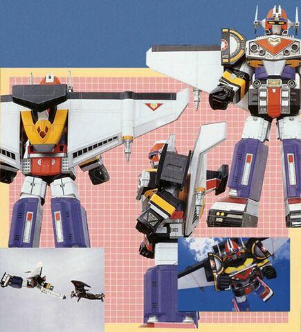 File:IS Winged Mega Voyager.jpg