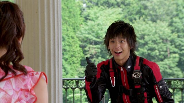 File:Nick as Hiromu.jpg