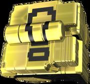 DSZ-Cube Aux4