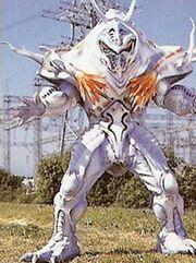 Pris-vi-voltagehog