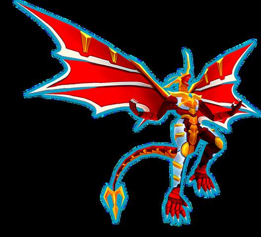 File:Pyrus BlitzDragonoid.png