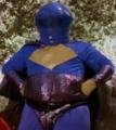 Bulk Ranger