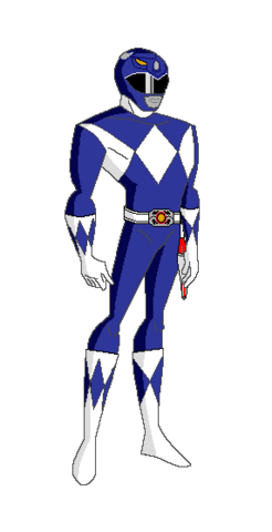 File:BlueRangerBilly.png