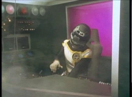 File:Turboranger Black cockpit.jpg