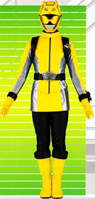 File:Yellowbuster.jpg