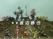 -GUIS- Kyouryuu Sentai Zyuranger- 32 (B2A78498) mkv snapshot 01 28 -2012 11 02 22 20 03-