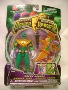 GreenRanger2010
