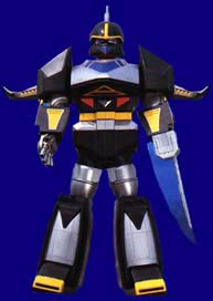 File:PRTF-Time Shadow Megazord.jpg