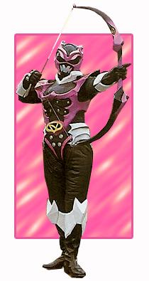 File:Psycho-pink.jpg