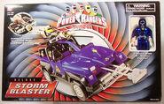Storm-Blaster