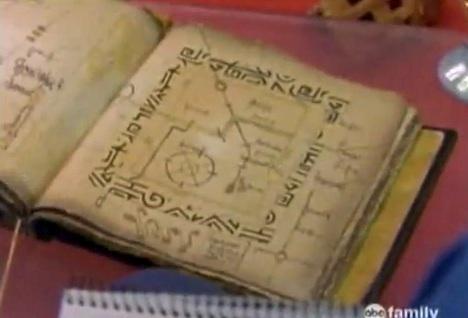 File:Keonta-spell-page.jpg