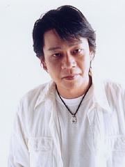 File:Kusunoki taitem.jpg
