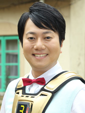 File:Mitsuhiko Kanna.jpg