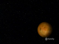 Thumbnail for version as of 16:38, September 28, 2014