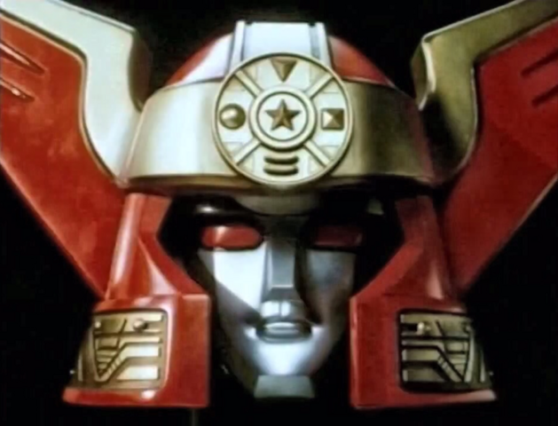 File:Zeo V Battle Helmet.PNG