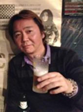 File:Tsushimi Takashi.png