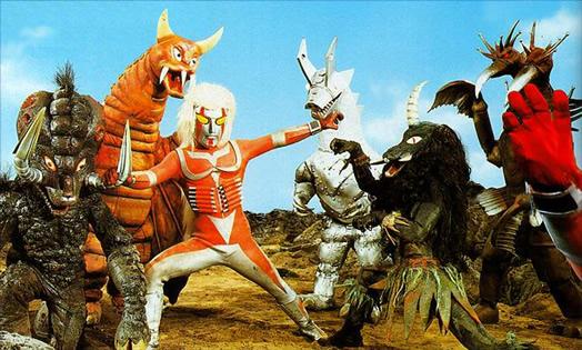 File:Jepang-megaloman-dvd-set-tokusatsu-sentai-b475d.jpg