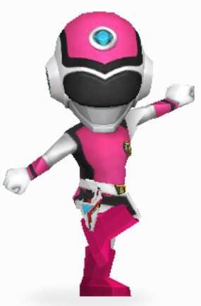 File:Pink Prism Ranger in Power Rangers Dash.jpg
