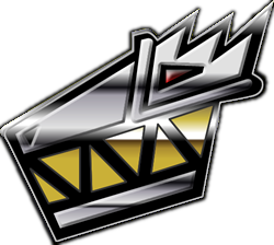 Fichier:Icon-kyoryuger.png