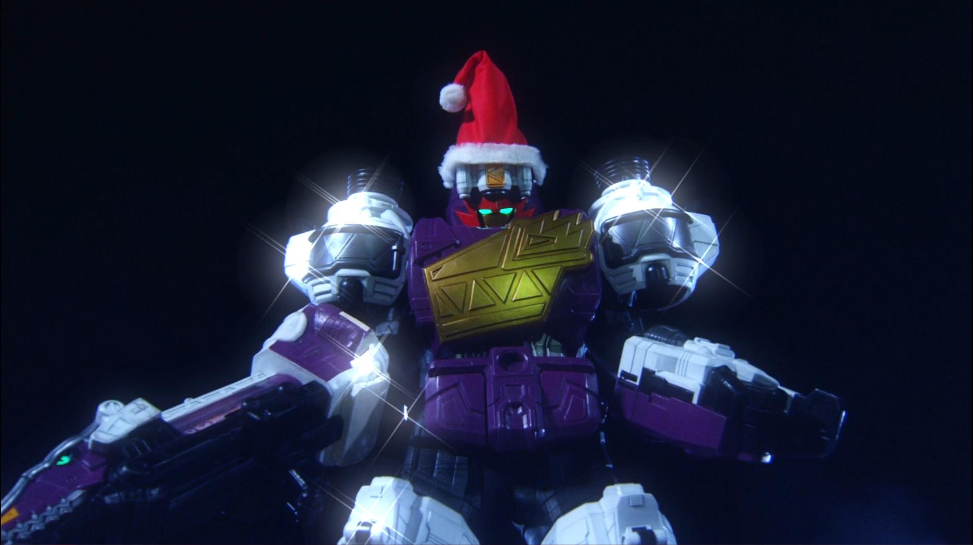File:Plezu-Oh Christmas.png