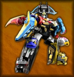 File:Seaick Gosei Great (Dice-O).jpg