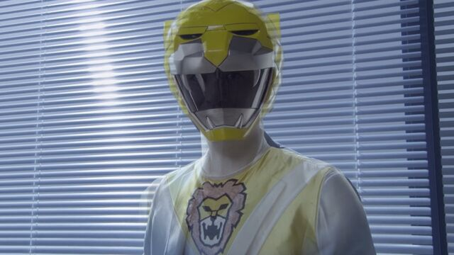 File:Legend Shift Yellow Lion.jpg